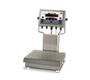CW-90X Over/Under Check Weighers