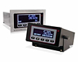 520 HMI Digital Weight Indicator 68715, 100386, 100389, 100392