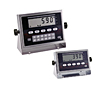 IQ plus 590-DC Battery Powered Digital Weight Indicator 52486