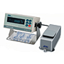 AD-4212A Series Analytical Balances (97654, 97657, 102925)