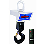 Intercomp CS 1500 Crane Scale (43647, 43648, 43649, 43650, 43651, 82447, 82448)