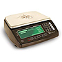 DIGI DC-530 Series High Resolution Counting Scale (94909, 94910)