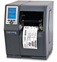 Datamax-O'Neil H-4212(x)/H-4310(x)Direct Thermal/Thermal Transfer Label Printer (96885, 96886, 101388, 101389)