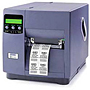 Datamax-O'Neil I-4212 Direct Thermal/Thermal Transfer Label Printer (67145, 67162, 75577)