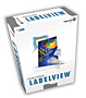 TekLynx LabelView Pro/Gold Bar Code Label Software