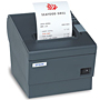 Epson TM-T88IV and TM-T88V Receipt Printers