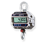 MSI-4300 Port-A-Weigh Plus Crane Scales