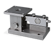 RL1900 Series Stainless Steel Weigh Modules