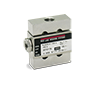 RL20000 ST S-Beam Stainless Steel, NTEP 1:10000 Class III Single Cell, IP67 Load Cells