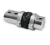 RL50210 Single-Ended Beam Alloy Steel, IP65 Load Cells