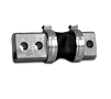 RL60040SST Single-Ended Beam Stainless Steel, IP65 Load Cells