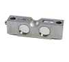RL75060S Double-Ended Beam Stainless Steel, Welded-Seal, IP67, NTEP 1:5000 Class III/1:10000 Multiple Cell Load Cells