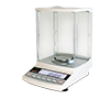Rice Lake TA Series Tuning Fork Analytical Balances