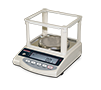 Rice Lake TP Series Tuning Fork Precision Balances
