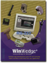 WinWedge TAL Software Bar Code Label Software