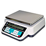DIGI DC-782 Series Portable Counting Scales (108248, 108249, 108250, 108251)