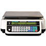 DIGI DMC-782 Series Portable Coin Counting Scales (113317, 113318, 113319)
