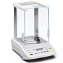 Extend Series Analytical/Precision Balances (92839, 92841, 92845, 92849, 92853, 92857, 92861)